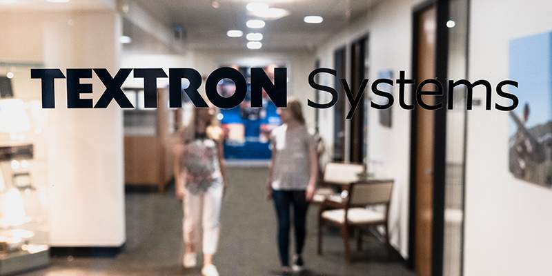 textron-systems-office